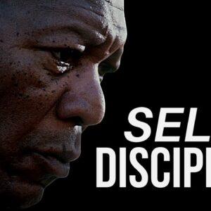 SELF DISCIPLINE | Morning Motivation | Best Motivational Speech