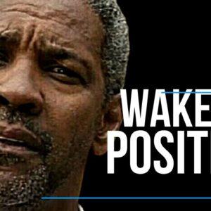 BE DIFFERENT | Positive Morning Motivation | Best Motivational Speech