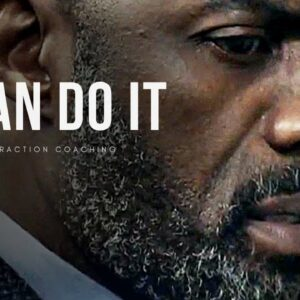 I CAN DO IT - One of the Best Motivational Videos Ever
