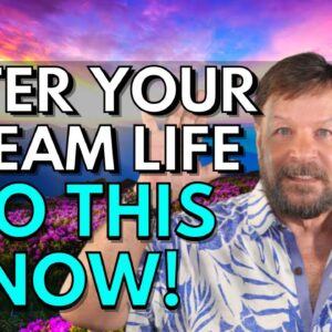 6 Symptoms Killing Your Perfect Dream Life And Hindering You From Attracting The Love You Desire
