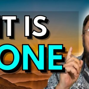 It Is Done - You Have Already Manifested What You Want | Neville Goddard Secret