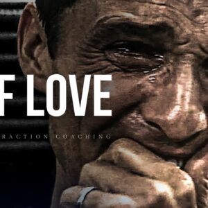 SELF LOVE   Positive Morning Motivation   LISTEN EVERY DAY!