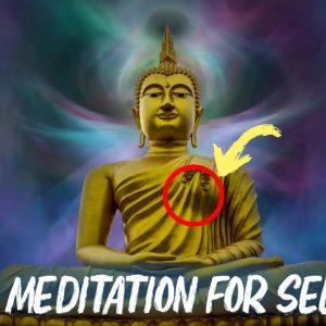 Guided Meditation | Self Love | 10 Minute Meditation
