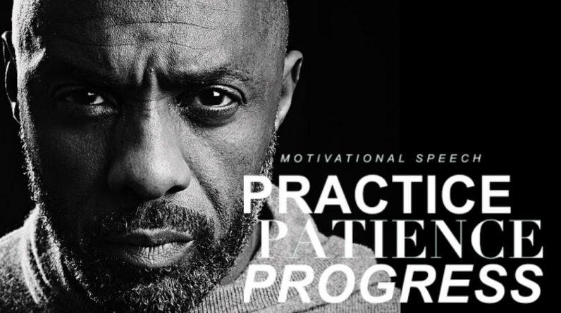 I WILL GET THROUGH THIS || Best Motivational Speech On Success