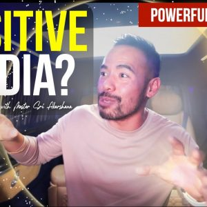 Attention Lightworkers! Media Manipulation for Positive? [Powerful Message!!]